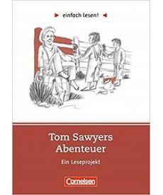 einfach lesen 2 Tom Sawyer