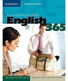 English365 3 SB
