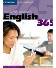 English365 2 SB