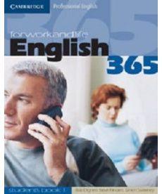 English365 1 SB