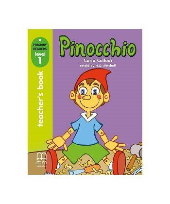 PR1 Pinocchio TB