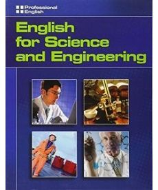 English for Science and Engineering SB