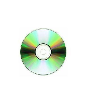 New Destinations Elementary A1 Class CDs (2)