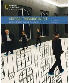 Critical Thinking in ELT