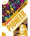 Pioneer Beginners SB