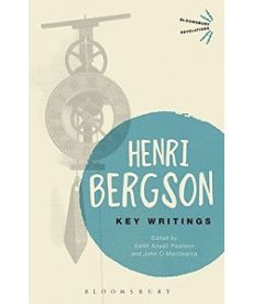 BR: Key Writings