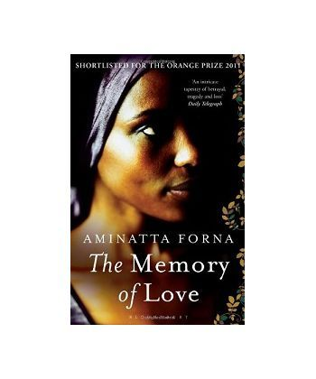 Memory of Love,The
