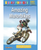 I Love Reading: 550 Words. Amazing Motorbikes  - Фото 1