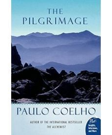 Coelho Pilgrimage,The