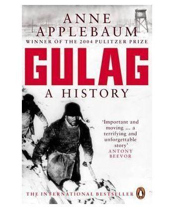 Gulag: A History  - Фото 1