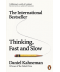 Thinking, Fast and Slow [Paperback]