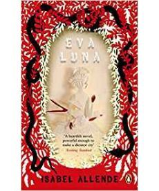 Penguin Essentials: Eva Luna