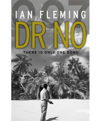 Doctor No [Paperback]