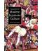 The Cambridge Companion to Modern Japanese Culture  - Фото 1