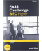 Pass Cambridge BEC 2nd Edition Higher WB with Key  - Фото 1