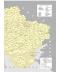 Українська культура. Свята. Традиції. Обряди / Ukrainian Culture. Festivals. Traditions. Customs  - Фото 7
