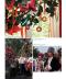 Українська культура. Свята. Традиції. Обряди / Ukrainian Culture. Festivals. Traditions. Customs  - Фото 11