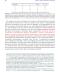 Машинное обучение. Наука и искусство построения алгоритмов, которые извлекают знания из данных. Учебник  - Фото 12