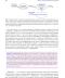 Машинное обучение. Наука и искусство построения алгоритмов, которые извлекают знания из данных. Учебник  - Фото 14