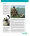 Большая иллюстрированная энциклопедия рыбалки. Зима. Весна. Лето. Осень  - Фото 6