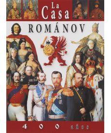 Дом Романовых. 400 лет, на итальянском языке