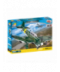 Конструктор COBI Вторая Мировая Война Самолет Юнкерс Ю-87, 315 деталей