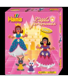 Большой набор Маленькая принцесса