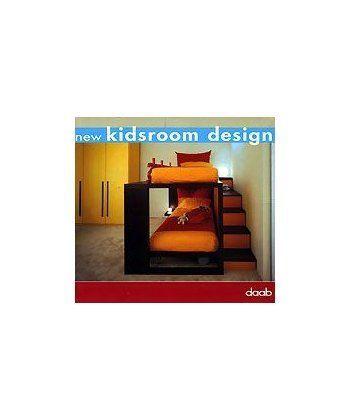New kidsroom design / Новый дизайн детских комнат